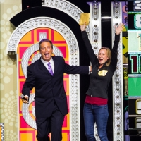 THE PRICE IS RIGHT LIVE is Coming To The Coral Springs Center For The Arts This October Photo