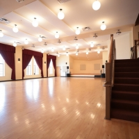 Club Lincoln Makes Grand Reopening With Open House, Open Mic