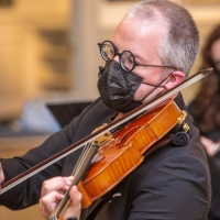 Cape Cod Chamber Orchestra's GHOST HUNTERS Performs This Weekend Photo