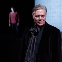 VIDEO: HAMLET Comes To Norway's National Theatre Next Month