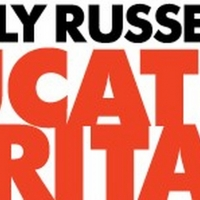 EDUCATING RITA Will Come to Theatre Royal