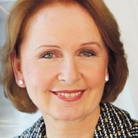 Red Bull Theater Continues REMARKABULL PODVERSATIONS With Kate Burton Photo