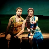 BWW Feature: 5 Shows I'd Most Like To See When Theatre Returns Photo