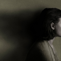 BWW Review: THE YOU PLAY VOLUME TWO: THE HAUNTED WOMAN, Soundcloud Photo