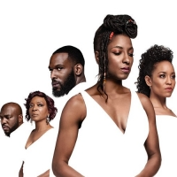 QUEEN SUGAR Resumes Season Five Production in New Orleans Photo