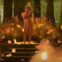 VIDEO: Ben Platt Performs 'You Will Be Found' on AMERICA'S GOT TALENT Photo