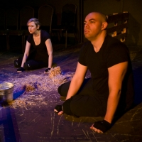 BWW Review: The Seeing Place Brings Engaging Humanity to George Orwell's ANIMAL FARM