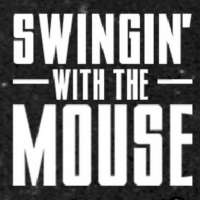SWINGIN' WITH THE MOUSE: VILLAINS Returns To New York City With Original Voice Actors Photo