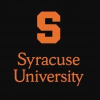 Syracuse University Dance Troupes Make the Switch to Digital Programming Photo