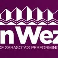 Van Wezel Announces CABARET BY THE BAY, BAY PARK YOGA and Additional Virtual Programm Photo