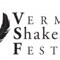 Vermont Shakespeare Festival Postpones Summer Production THE MERRY WIVES OF WINDSOR Photo
