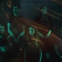 Toronto-Based Organic Electronic Quintet BisonBison Release Debut Single 'Recover' Photo