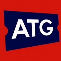 Ambassador Theatre Group Wins Lawsuit Regarding Food in Theaters Photo