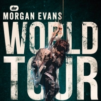 Morgan Evans Sells Out O2 Academy Islington Video