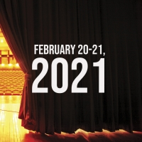 Virtual Theatre This Weekend: February 20-21- with Santino Fontana, Jessie Mueller an Photo