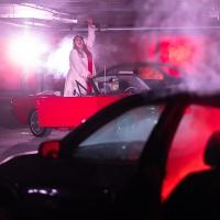Lyric Opera Of Chicago Presents TWILIGHT: GODS ON FILM Photo