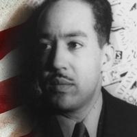 The REP Takes A Creative Look At Langston Hughes' History And Artistry. Photo
