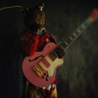 Thundercat Announces 2020 North American Tour