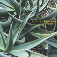 Alister Spence 'Whirlpool' Out Friday, July 24 Photo
