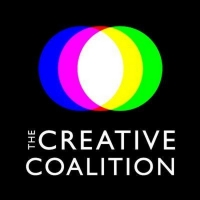 The Creative Coalition Applauds Arts Funding in the American Rescue Plan Photo