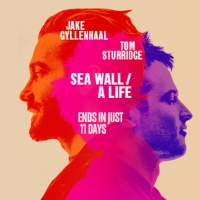 BWW Contest: Win Two Tickets to SEA WALL/A LIFE's Fan Night Performance!