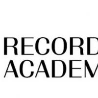 Recording Academy's Black Music Collective & Amazon Music Announce Scholarship Recipi Photo