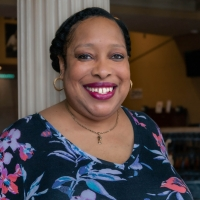 Trinity Rep Hires Director Of Equity, Diversity, Inclusion, and Anti-Racism Photo