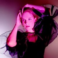 Mackenzie Shivers Releases Music Video 'Afraid' Photo