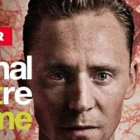 VIDEO: Donmar Warehouse's CORIOLANUS, Starring Tom Hiddleston - Watch Now! Photo