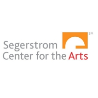 Jazz Vocalist Veronica Swift to Make Debut at Segerstrom Center for the Arts Photo
