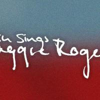 Feinstein's/54 Below to Present 54 SINGS MAGGIE ROGERS Featuring Erika Henningsen & More Article