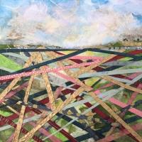 Phillips' Mill Art Show Goes Digital Photo