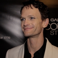 Broadway Rewind: Neil Patrick Harris Brings HEDWIG AND THE ANGRY INCH to Broadway!