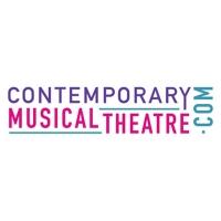 ContemporaryMusicalTheatre.com Will Host a Virtual Concert Benefiting ASTEP Photo