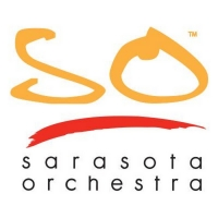 Sarasota Orchestra Announces Bramwell Tovey As New Music Director Photo