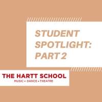 Student Blog: Student Spotlight: Upperclassmen Edition Photo