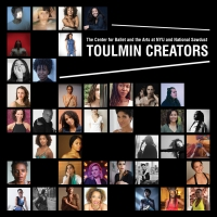 The Center for Ballet & the Arts and National Sawdust Announce Toulmin Creators Photo