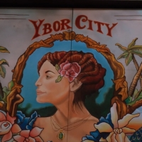 VIDEO: Behind the Scenes Footage of ANNA IN THE TROPICS at The Classic Theatre of San Antonio