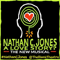 The Blank Theatre's NIXON ON NIXON And NATHAN C. JONES: A LOVE STORY? Extended On Yo Photo