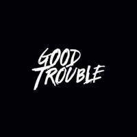 Freeform Orders Third Season of GOOD TROUBLE Photo