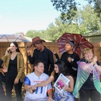BWW Previews: Inclusive Theatre Is Showcasing Broadway Favorites at Lakewood Community Church Of God