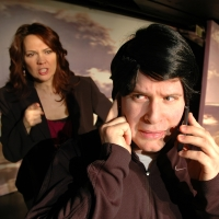 ROD BLAGOJEVICH SUPERSTAR! Will Return to The Second City for One Night Only