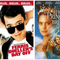 Catalina Island Museum Presents FIRST FRIDAY FILMS Starting July 2 Photo