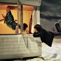 Belgian Dance Theater Provocateur Peeping Tom Brings 32 RUE VANDENBRANDEN to BAM