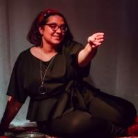 BWW Review: THE DRIFT, Tron Theatre, Glasgow