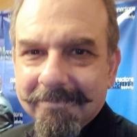 J. Michaels To Host TERROR TALK