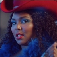 VIDEO: Lizzo Releases Music Video for 'Tempo' Featuring Missy Elliott Photo