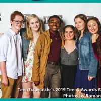 TeenTix Partners with Los Angeles Arts Leaders To Create TeenTix LA Photo
