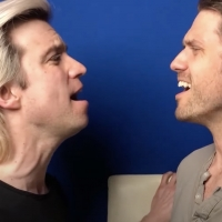 VIDEO: Watch All of MCC Theater's MISCAST21 Photo