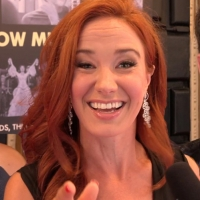 VIDEO: Broadway Shows Up for the First Red Carpet Since the Shutdown! Video
